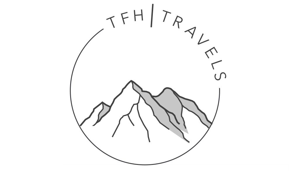 TFHtravels
